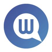 (c) Webdesignforyou.nl