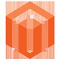 magento-webshop-laten-maken